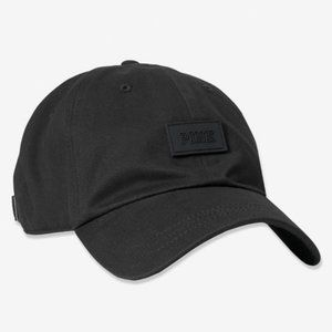 NWT VS Pink Black Baseball Hat